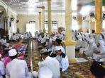 kegiatan-khataman-al-quran-di-masjid-nurul-huda-desa-tajapen-kecamatan-kapuas-murung.jpg