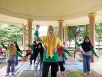 kegiatan-latihan-menari-sanggar-pusaka-hijau-tapin.jpg