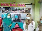 kegiatan-pemeriksaan-kesehatan-di-balai-desa-bumi-rahayu-kecamatan-kapuas-murung-28082021.jpg