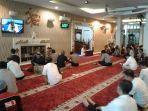 kegiatan-pengajian-di-masjid-al-muhtadin-polda-kalsel.jpg