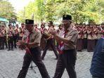 kegiatan-peringatan-hari-bapak-pramuka-indonesia-di-hst.jpg
