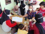 kegiatan-posyandu-di-kabupaten-tabalong-dapat-dukungan-pt-tanjung-power-indonesia-tpi.jpg