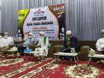 kegiatan-program-ramadan-yns-center112.jpg