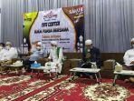 kegiatan-program-ramadan-yns-center112.jpg
