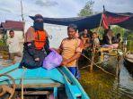 kegiatan-rumah-zakat-kalsel-membantu-para-korban-bencana-banjir-kalsel.jpg