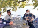 kegiatan-rutin-piknik-akhir-pekan-mahasiswa-uicci-di-turki.jpg