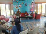 kegiatan-sosialisasi-psikologi-anak-pkk-kelurahan-landasan-ulin-utara-1102020.jpg