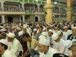 kegiatan-tablig-akbar-di-masjid-jami.jpg