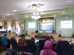 kegiatan-training-of-trainer-oleh-bank-indonesia_20181024_135415.jpg