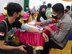 kegiatan-vaksinasi-covid-19-pt-arutmin-indonesia-tambang-satui.jpg