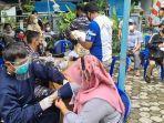 kegiatan-vaksinasi-di-balai-pengobatan-markas-komando-lanal-banjarmasin.jpg