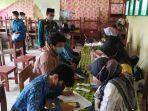 kegiatan-vaksinasi-khusus-pelajar-madrasah-kali-ini-dilaksanakan-oleh-badan-intelejen-negara-daerah.jpg