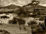 kehidupan-700000-tahun-lalu-di-etiopia_20180219_211752.jpg