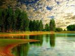keindahan-alam_20151202_141024.jpg