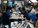 kejuaraan-catur-cepat-dalam-rangka-hari-jadi-kota-ke-495.jpg