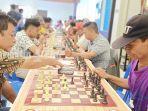 kejuaraan-catur-di-pdam-bandarmasih-pada-2019.jpg