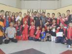kejuaraan-karate-kalteng_20160724_163042.jpg