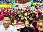 kejuaraan-karate-lemkari-piala-sudirman.jpg