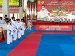 kejuaraan-nasional-karate-virtual-lemkari-piala-dandrem-101antasari-14112020.jpg