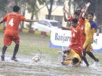 kejuaraan-sepakbola-kasat-brimob-cup-2017-a_20171101_204703.jpg