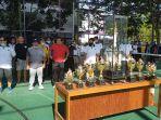 kejuaraan-tenis-00987.jpg