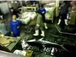kekejaman-terhadap-anak-buah-kapal-abk-indonesia-di-kapal-nelayan-china.jpg