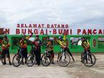 kelana-cycling-club.jpg