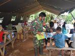 kelas-lapangan-di-lokasi-tmmd-ke-110-kampung-pariangan-desa-batu-bini-kabupaten-hss-15032021-1.jpg