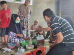 kelompok-nelayan-diajari-pkm-ulm-sadfasdf.jpg