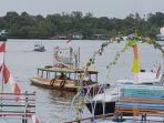 kelotok-susur-sungai-mentaya-sampit-kabupaten-kotawaringin-timurfaturahman-1.jpg