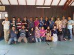 keluarga-alumni-universitas-gadjah-mada-kagama-kalimantan-selatan-berkumpul_20180305_001246.jpg
