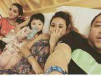keluarga-anang-hermansyah-dan-ashanty_20180928_111622.jpg