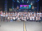 keluarga-besar-avanza-owners-indonesia-avoid-regional-kalsel_20180110_195715.jpg