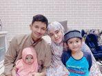 keluarga-fairuz-a-rafiq.jpg