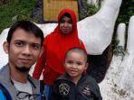 keluarga-naily-maghfiroh-ramadhan.jpg