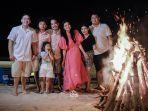 keluarga-onsu-liburan.jpg