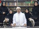 keluarga-rizieq-shihab-imam-besar-fpi-rizieq-shihab-akan-menikahkan-anak.jpg