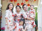 keluarga-ruben-onsu-dan-sarwendah-rayakan-imlek-2021.jpg
