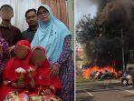 keluarga-yang-melakukan-bom-bunuh-diri_20180514_221643.jpg