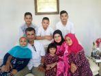 keluarga-yenny_20170401_161803.jpg