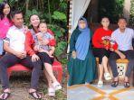 keluarga-zaskia-gotik-dan-sirajuddin-mahmud-asdfdfasdf.jpg