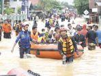 kelurahan-cempaka-dan-kelurahan-sungai-tiung-banjarbaru-terandam-banjir1.jpg
