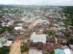kelurahan-cempaka-dan-kelurahan-sungai-tiung-banjarbaru-terandam-banjir3.jpg