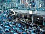 kemacetan-lalu-lintas_20171204_120444.jpg