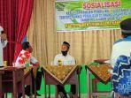 kemenag-kabupaten-kapuas-sosialisasi-terkait-penulisan-ijazah-sabtu-12062021.jpg