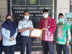 kemenag-kapuas-program-eazy-passport-dari-imigrasi-kelas-i-non-tpi-palangkaraya-06022021.jpg