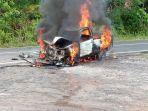 kendaraan-yang-mengalami-kecelakaan.jpg