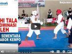 kenshi-tala-dominasi-perolehan-medali-di-popda-kalsel-2021.jpg