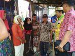 kepala-bpbd-kabupaten-kapuas-panahatan-sinaga_20180201_202047.jpg