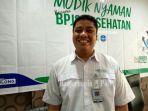 kepala-bpjs-kesehatan-cabang-banjarmasin-muhammad-fakhriza_20180817_200640.jpg